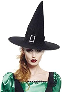 witches hat uk