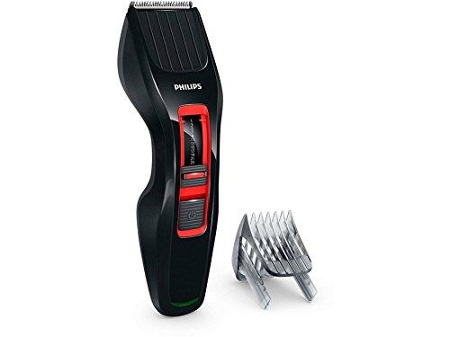 Philips HC3420Hairclipper Series 3000rasoio (4,1cm 2 anni 60min 8H Ni-MH 8H)