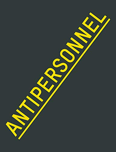 Antipersonnel