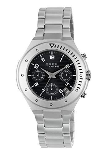 Reloj Breil Tribe Unisexo EW0439