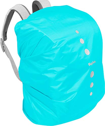 Playshoes Regenhülle für Rucksack