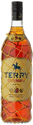Terry Centenario Bebida Espirituosa, 1000ml