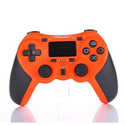 GameSir G4s Bluetooth-Controller für Joystick für Android / Windows / Tisch / PS3 / TV