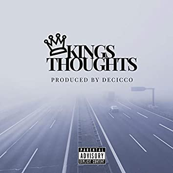 Kings Thoughts
