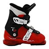 SALOMON Botas de Esqui T2 T3