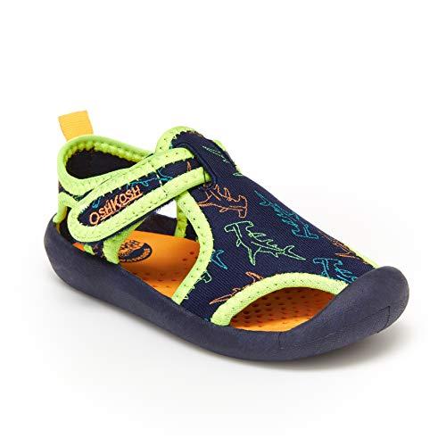 Zapatos Para Alberca En Walmart marca OshKosh B'Gosh
