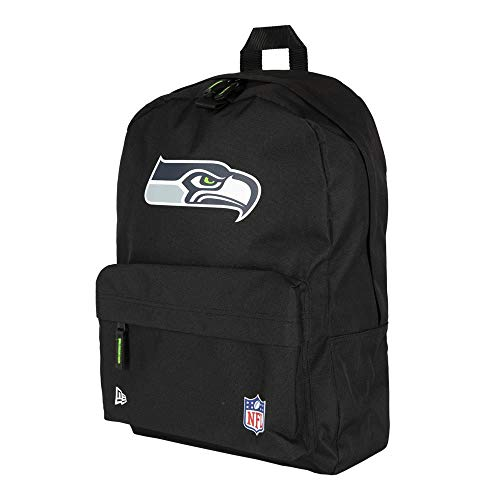 New Era NFL Stadium Bag ~ Seattle Seahawks