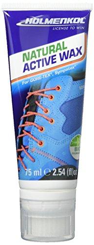 Holmenkol Unisex Pflegemittel-22165 Schuhpflegeprodukt, Mehrfarbig, Eine Größe