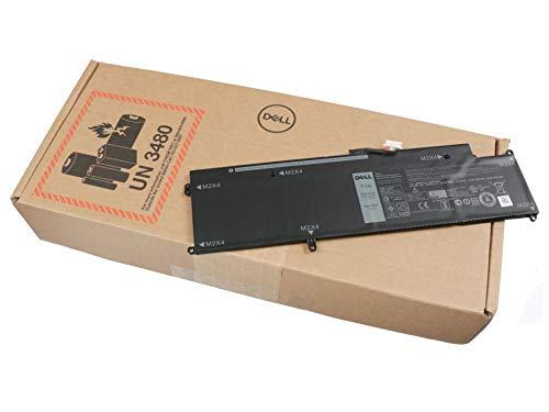 Dell Latitude 13 (7370) Original Akku 43Wh