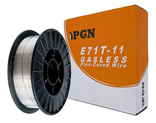 PGN - E71T-11 .030