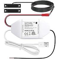 Lomota Smart WiFi Garage Door Opener Remote