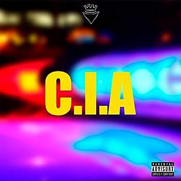 C.I.A