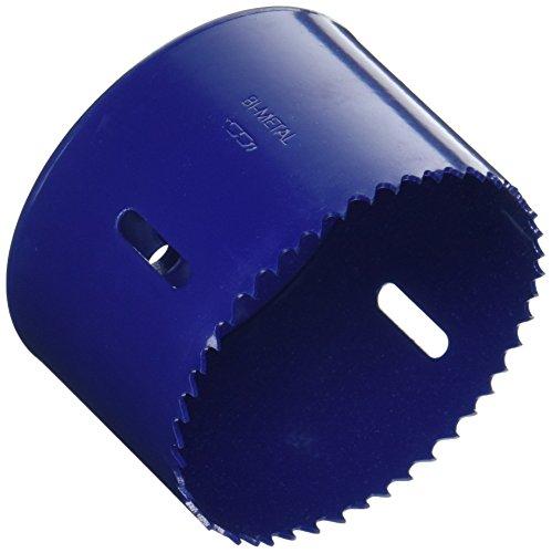 Irwin Tools 373318BX Bi-Metal 3-1/8
