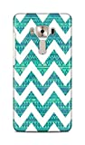 Shengshou Mobile Back Cover for Asus Zenfone 3 Deluxe ZS570KL 5.7 in Girlie Pattern SS608T37505