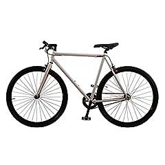 Fixie Fahrrad Vexo FX1