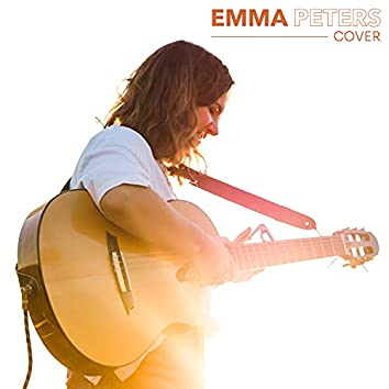 Emma Peters Cover