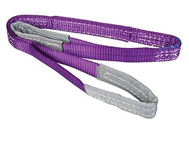 Silverline - Cuerda para Lona para Lonas (1 tonelada)