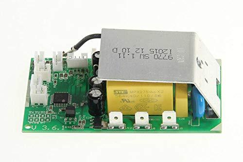 DeLonghi - Tarjeta PCB de 230 V para cafetera Dolce Gusto MiniMe EDG155 EDG305