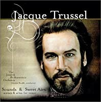 Sounds & Sweet Airs - Scenes and Arias for Tenor (2002-12-16)