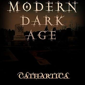 Cathartica