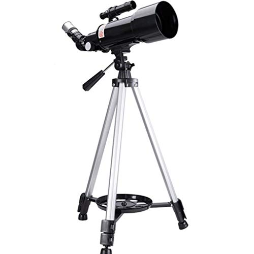 Why Should You Buy ARCH Kids Telescope,Portable Telescopes for Astronomy,telescopes for Astronomy Be...