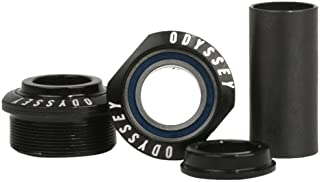 Best odyssey 19mm euro bottom bracket Reviews