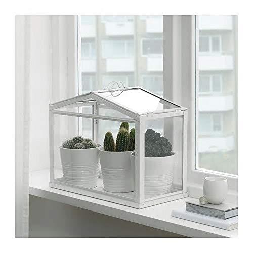 IKEA(イケア)『SOCKERソッケル温室』
