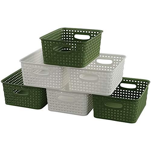 Consejos para Comprar Cesto de plastico que Puedes Comprar On-line. 8