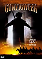 Gunfighter [DVD] [Import]
