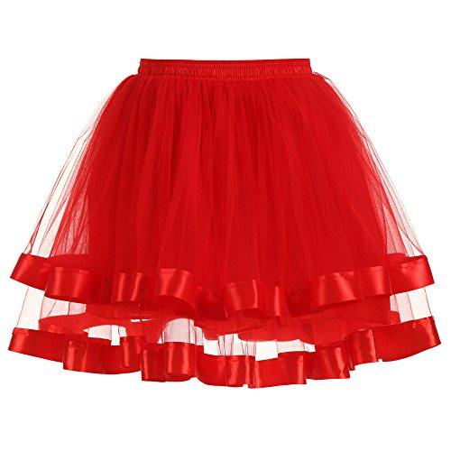 erkleid rotes blazerkleid weihnachtskleid umstandskleider schöne Lange Mango schwarzes floryday Sommer Petticoat Swing Knielang weiß mädchen festliches pulloverkleid lederkleid Chiffon Hippie