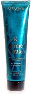 Kérastase Kerastase Forme Fatale Voluptuous Blow Dry Gel 4.2 fl oz (125 ml)