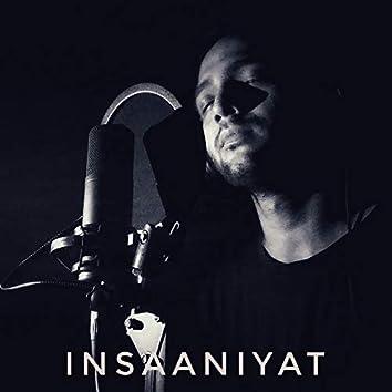 Insaaniyat