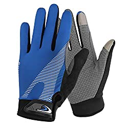 The 8 Best Full Finger Workout Gloves