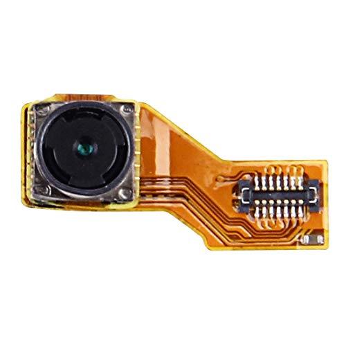 HZZSTD Durable Front Facing Camera Modulo Flex Cable per Nokia Lumia 925, ricambio per telefono