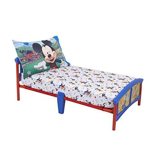 edredón mickey de la marca Disney