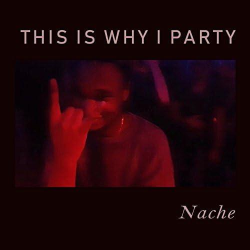 Nache