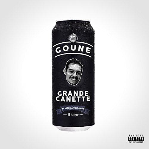 Goune