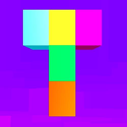 Toque Tile héroe - no toque azulejo blanco (con música de piano y música de guitarra simplemente pulse en él y ver su paso impresionante edición modos de juego)
