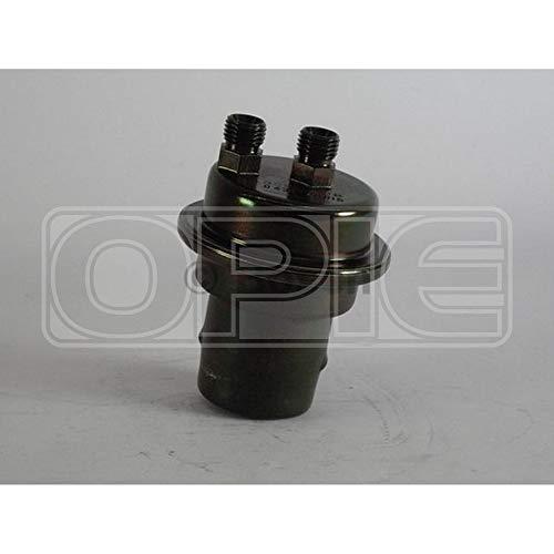 Bosch 0 438 170 015 Impresión Memoria, presión de