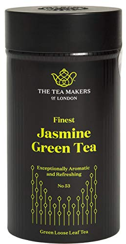 GroceryCentre -  The Tea Makers of