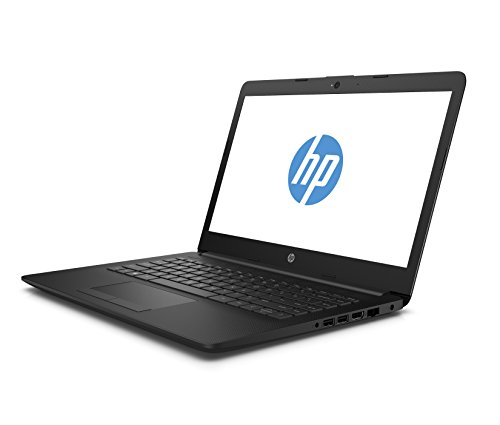 HP 14-cm0200ng 14 Zoll HD Notebook AMD Ryzen 3, 256GB SSD, 8GB RAM, Bild 3*