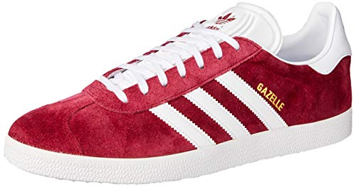 adidas Men's Gazelle Gymnastics ...