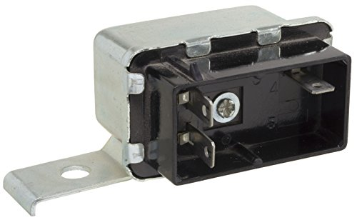 Wells 19898 Idle Speed Control Relay