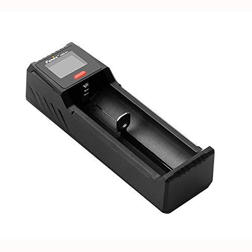 Fenix Are-D1 1-Schacht USB-Ladegerät