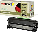 TONER EXPERTE 50F2000 502 Toner compatibile per Lexmark MS310d, MS310dn, MS410d, MS410dn, MS510dn, MS610de, MS610dn, MS610dte, MS610dtn
