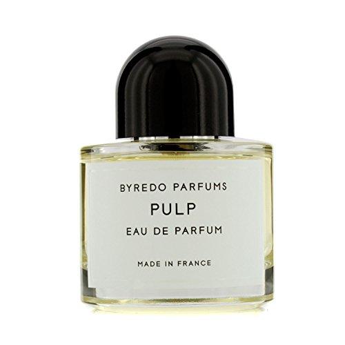 BYREDO Pulp EDP 50 ml, 1er Pack (1 x 50 ml)