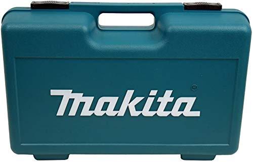 Makita 824985-4 koffer voor haakse slijpers - 115 / 125mm