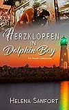 Herzklopfen in Dolphin Bay: Ein Irland-Liebesroman (Dolphin Bay 4)