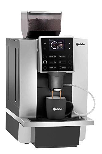 Bartscher 190052 KV1 Kaffeevollautomat