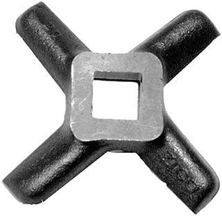 Best hobart grinder parts Reviews